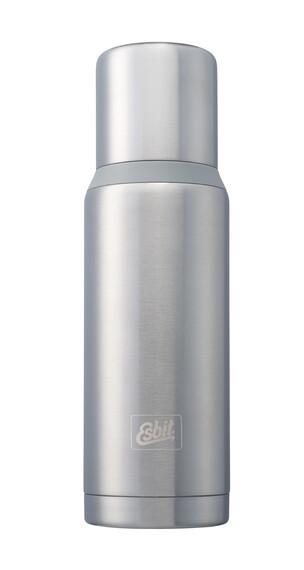 Esbit VF1000 DW Isolierflasche 1000ml edelstahl